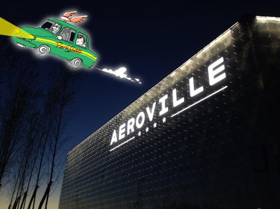 aeroville_re